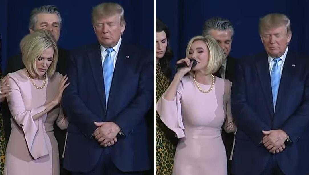 paula-white-trump